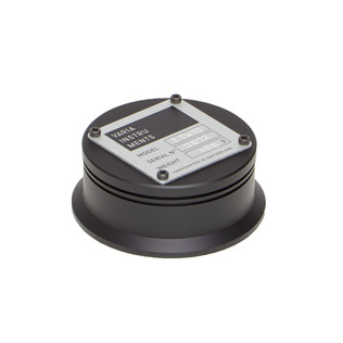 Varia Instruments - TTW10 Turntable Weight For 12