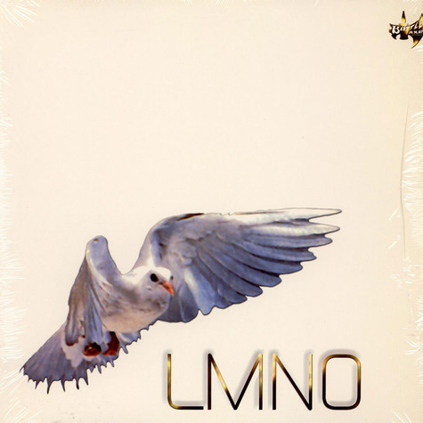 LMNO - Invigorating