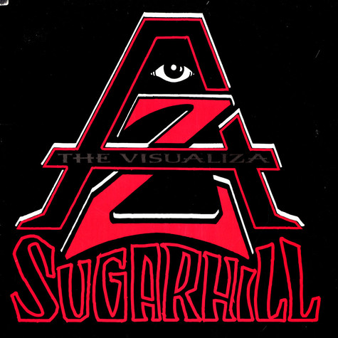 AZ - Sugar Hill / Rather Unique