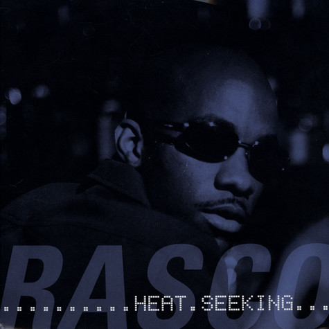 Rasco - Heat Seeking