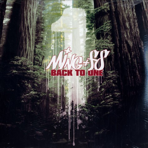 Ming & FS - Back to one