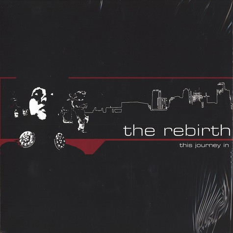 Rebirth, The - This journey in