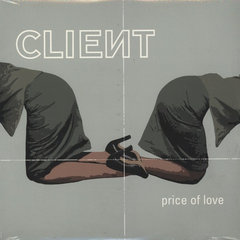 Client - Price of love