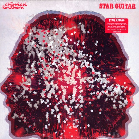 Chemical Brothers - Star Guitar