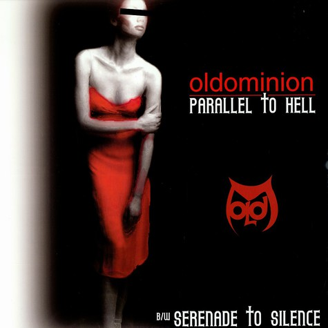 Oldominion - Parallel to hell