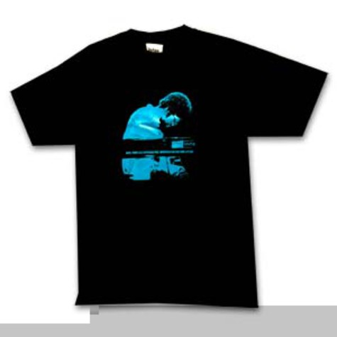 Listen Clothing - Herbies electric T-Shirt