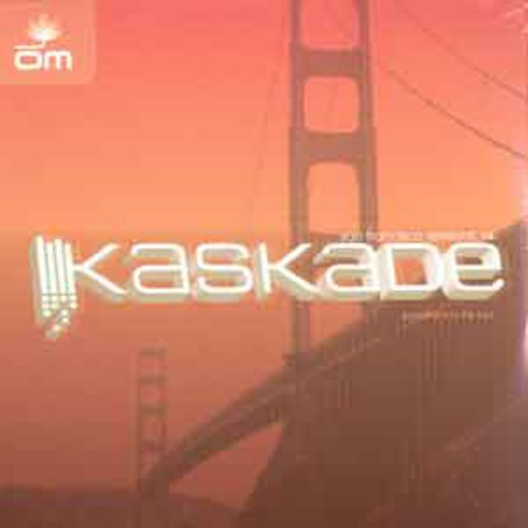 Kaskade presents - San francisco session volume 4