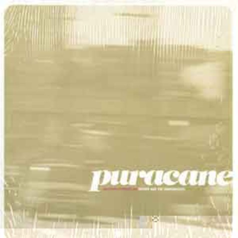 Puracane - 14 nights