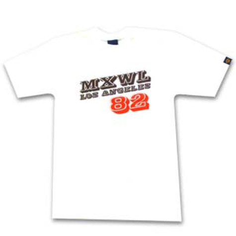 Mixwell - Los angeles 82 T-Shirt