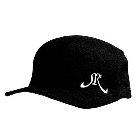 Selfmade Records - Logo flexfit cap