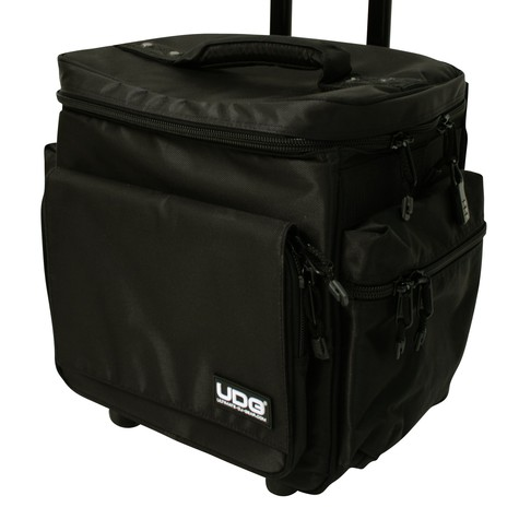 UDG - Sling bag trolley