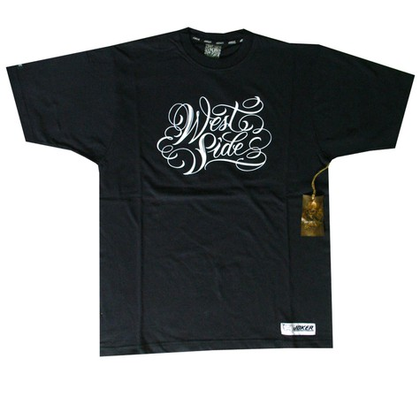 Joker - Westside T-Shirt