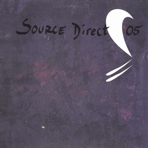 Source Direct 05 - Red lights
