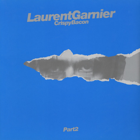 Laurent Garnier - Crispy Bacon Part 2