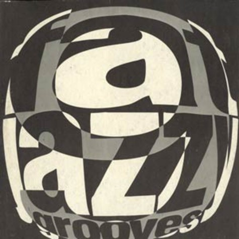 V.A. - Fat jazzy grooves volume 9