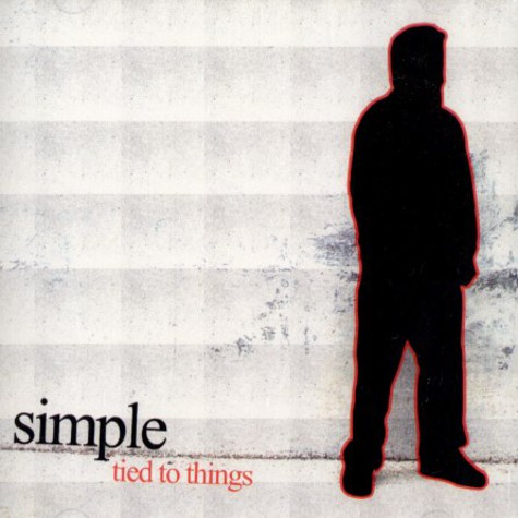 Simple - Tied to things