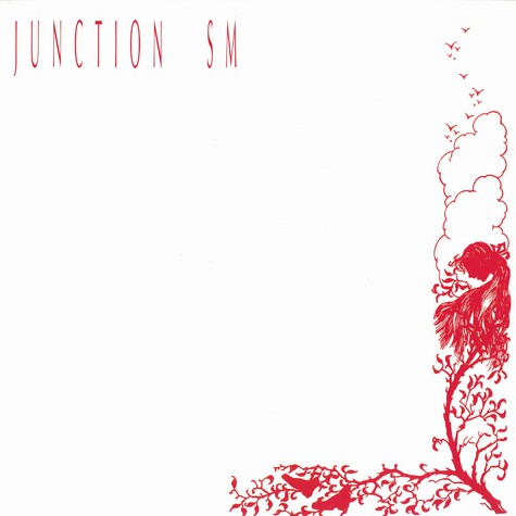 Junction SM - Ma mere l'oye