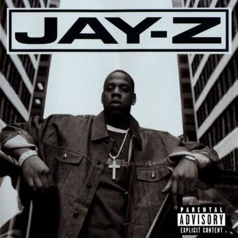Jay-Z - Vol.3... life and times of S.Carter