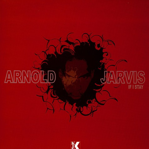 Arnold Jarvis - If I stay