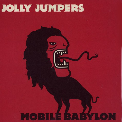 Jolly Jumpers - Mobile babylon
