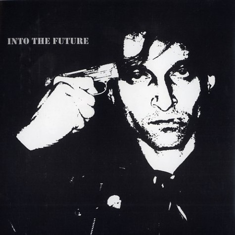 Boy From Brazil - Our of the past ... into the future