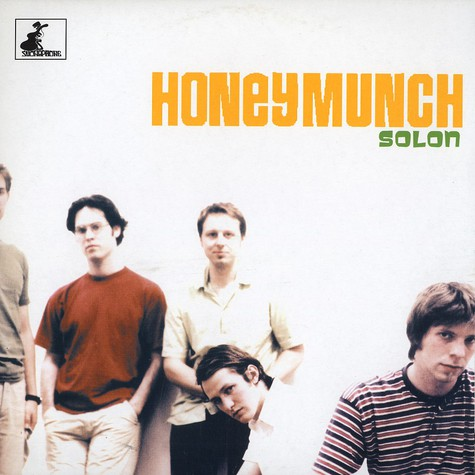 Honeymunch - Solon