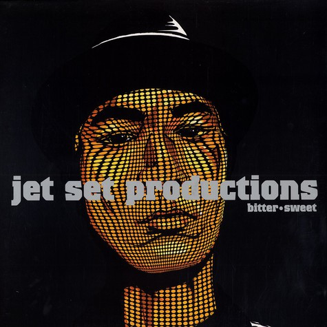 Jet Set Productions - Bitter sweet
