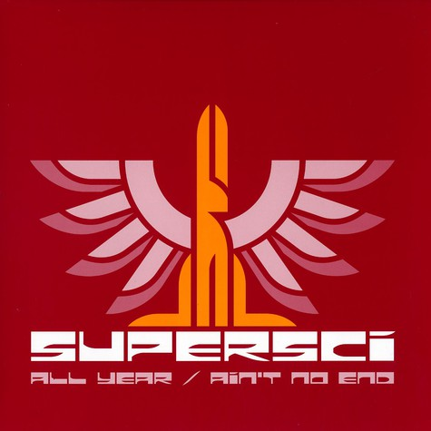 Supersci - All year