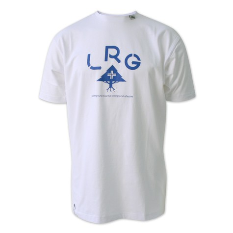 LRG - Grass roots one T-Shirt