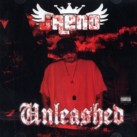 J-Reno - Unleashed