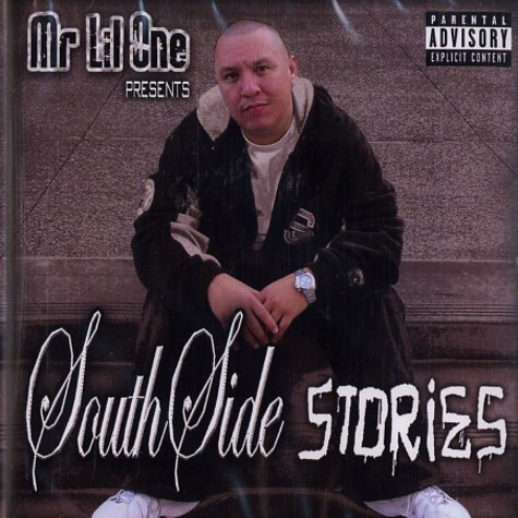 Mr. Lil One - South side stories