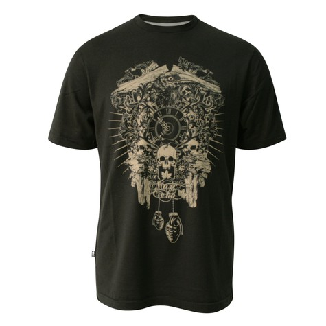Marc Ecko - Cuckoo clock T-Shirt