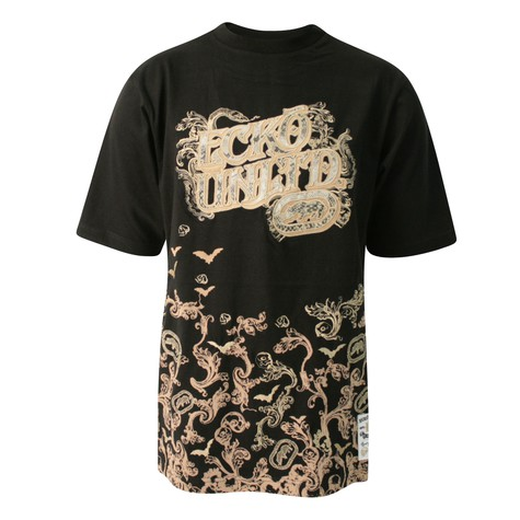 Ecko Unltd. - The resting place T-Shirt
