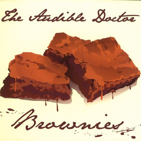 Audible Doctor, The - Brownies