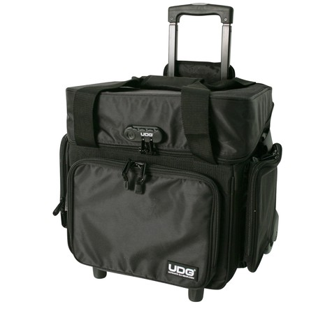 UDG - Trolley large slanted bag