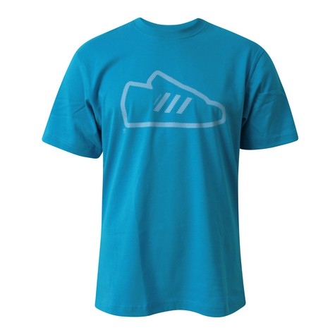 adidas - Sstar out T-Shirt