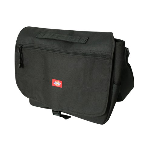 Dickies - Messenger bag