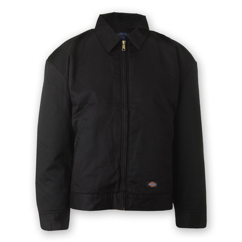 Dickies - Lined Eisenhower Jacket