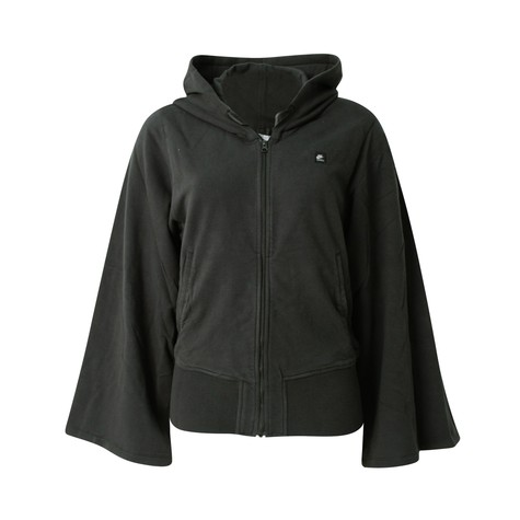 Nike - Lushan Women zip-up hoodie
