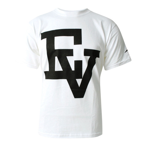 Evidence of Dilated Peoples - EV T-Shirt