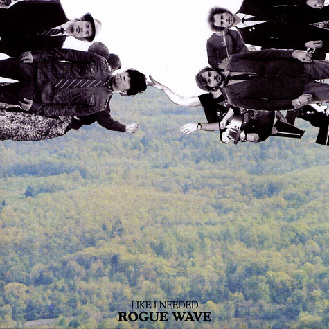 Rogue Wave - Like i needed