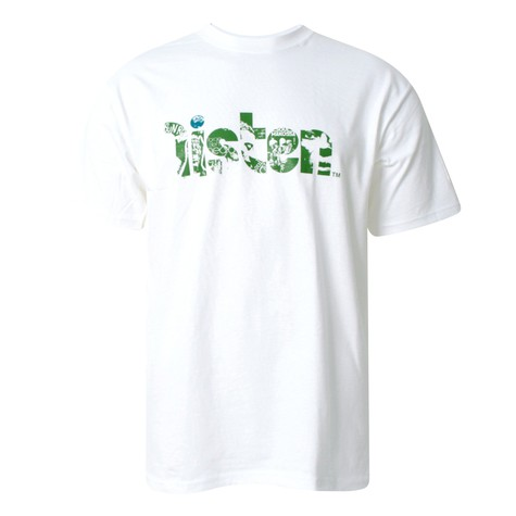 Listen Clothing - Icon Listen T-Shirt