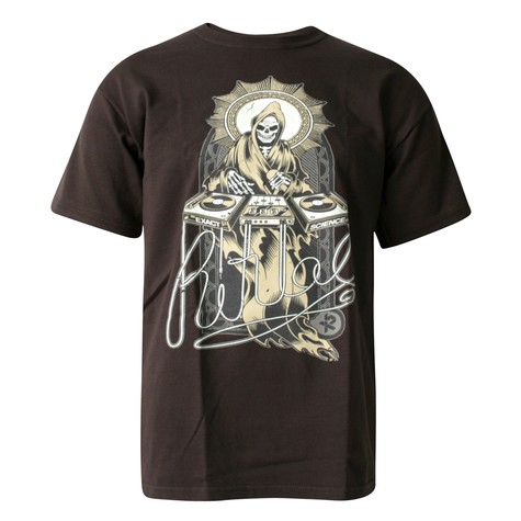 Exact Science - Ritual T-Shirt