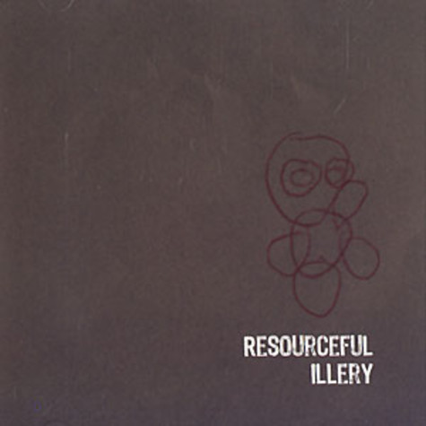 Pseudo Intellectuals - Resourceful illery