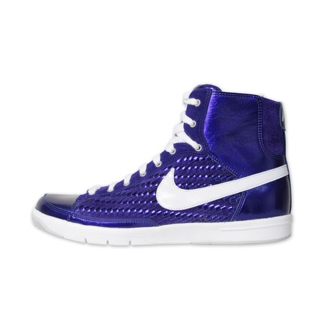 Nike - Women Blazer mid plus MTR