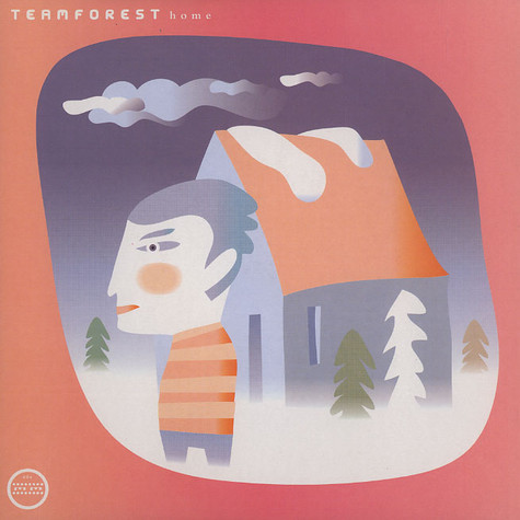Teamforest - Home