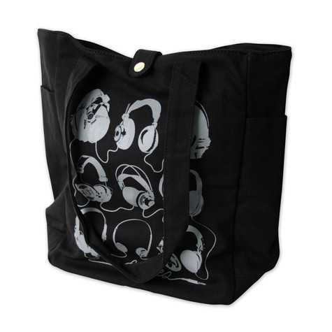 DC - Compromise bag