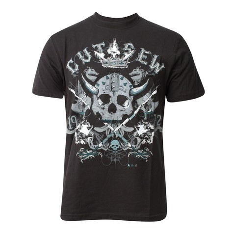 Marc Ecko - Call to arms T-Shirt
