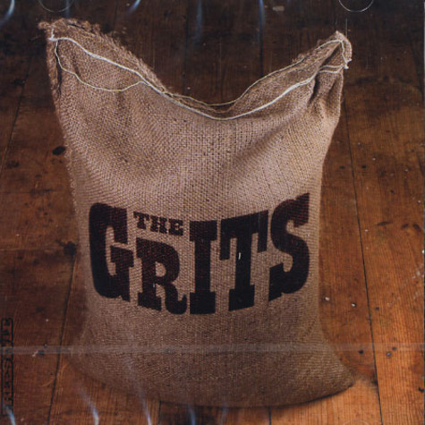 Grits, The - The Grits