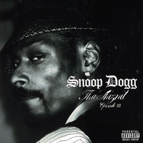 Snoop Dogg - Tha shiznit episode 3